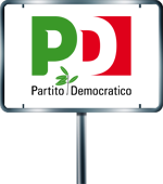 cartello partito_democratico